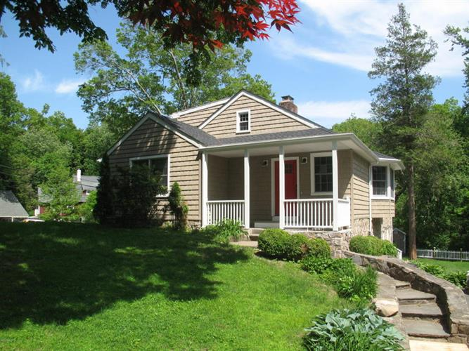 121 Overbrook Drive, Stamford, CT 06906 - Image 1