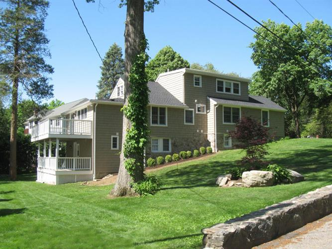 121 Overbrook Drive, Stamford, CT 06906 - Image 2