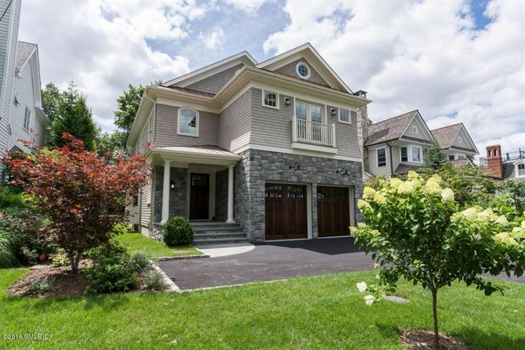 57 Park Avenue, Old Greenwich, CT 06870 - Image 2