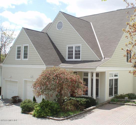 186 Field Point Road, Greenwich, CT 06830 - Image 1