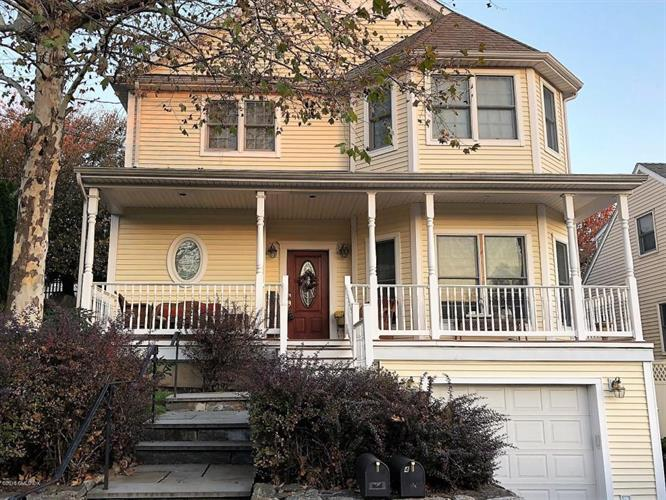 4 Gerry Street, Greenwich, CT 06830 - Image 1