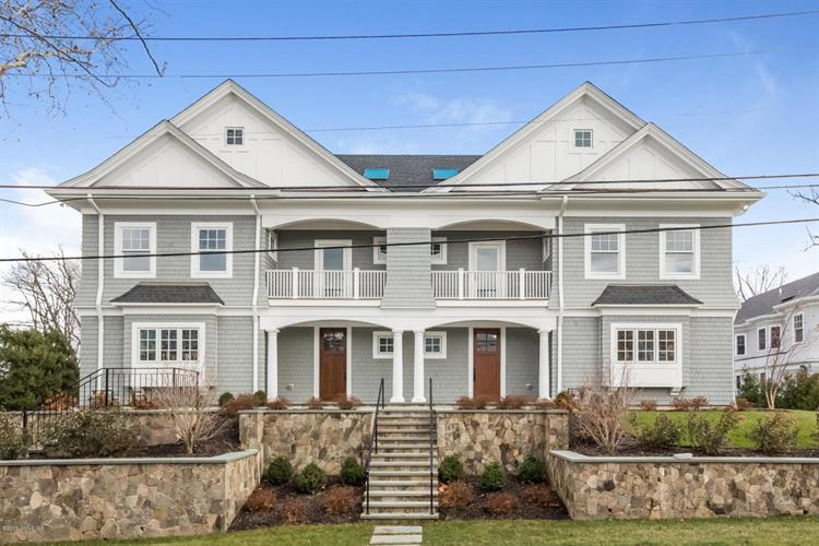 3 Orchard Place, Greenwich, CT 06830 - Image 1