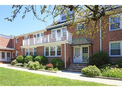 127 Putnam Park  Greenwich, CT MLS# 100331
