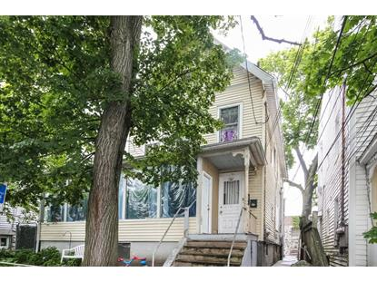 11 Beech Street Greenwich, CT MLS# 100347