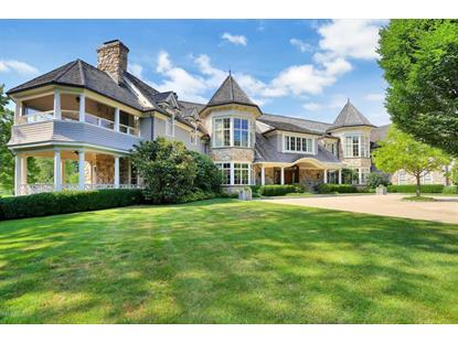 35 Close Road Greenwich, CT MLS# 100507