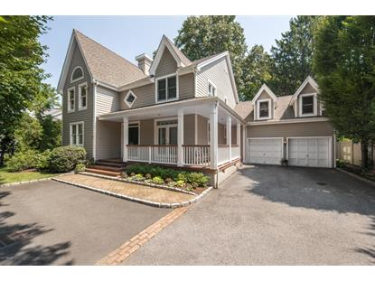 28 Forest Avenue Old Greenwich, CT MLS# 100823