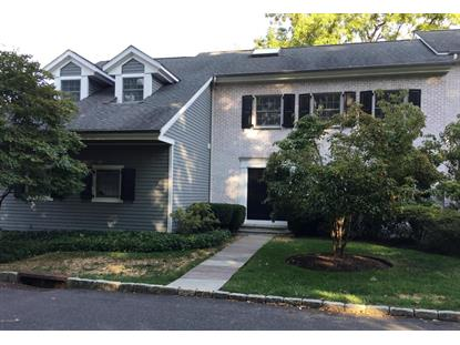 1 Old Church Road Greenwich, CT MLS# 101197