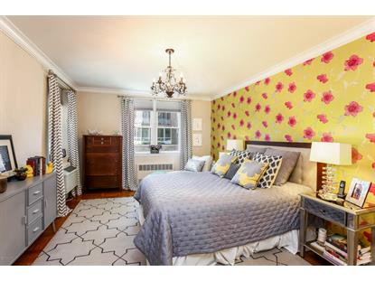 1 PUTNAM HILL  Greenwich, CT MLS# 101233