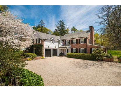 27 Patterson Avenue, Greenwich, CT