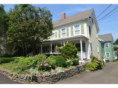 45 William Street Greenwich, CT MLS# 101786
