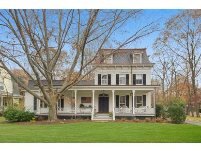 14 Mead Avenue, Cos Cob, CT