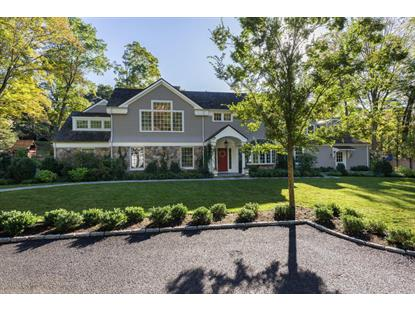 63 Burning Tree Road, Greenwich, CT
