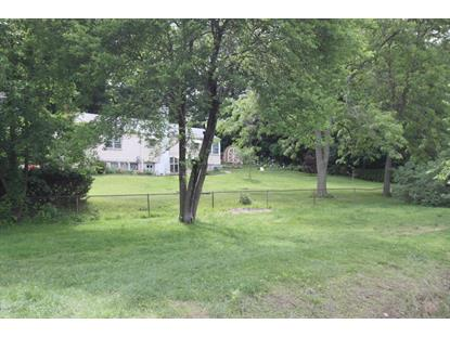 16 Potter Drive Old Greenwich, CT MLS# 101923