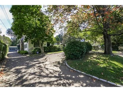 81 Indian Field Road Greenwich, CT MLS# 102196