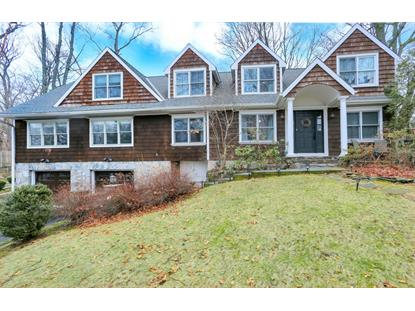 6 Ferris Drive Old Greenwich, CT MLS# 102238