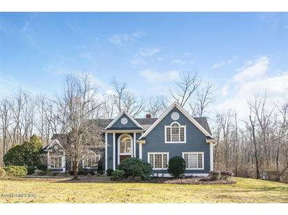 929 New Norwalk Road New Canaan, CT MLS# 102323