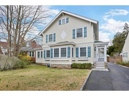 31 Sound Beach Avenue, Old Greenwich, CT