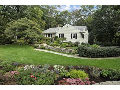 7 Cottontail Road, Cos Cob, CT