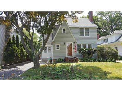 12 Irvine Road Old Greenwich, CT MLS# 102395