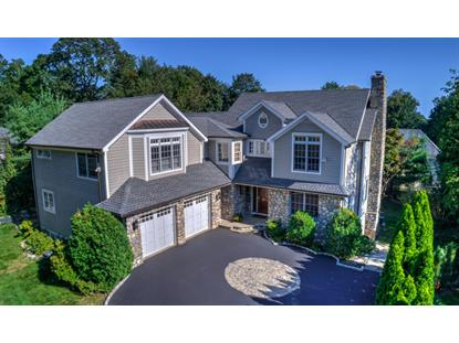 17 Edgewood Drive Greenwich, CT MLS# 102500