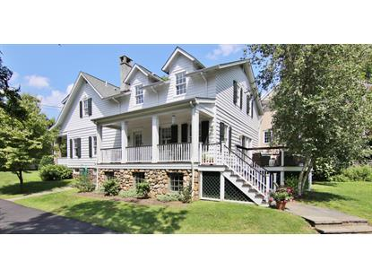 32 Hendrie Avenue Riverside, CT MLS# 102607
