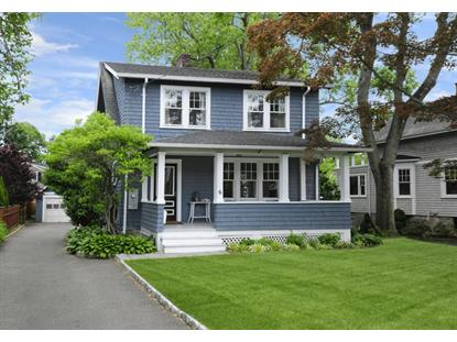 6 Mortimer Drive Old Greenwich, CT MLS# 102617