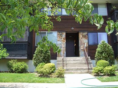 154 Cold Spring Road Stamford, CT MLS# 102664