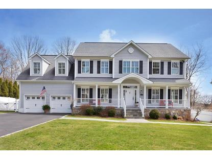 15 Old Wagon Road Old Greenwich, CT MLS# 102683