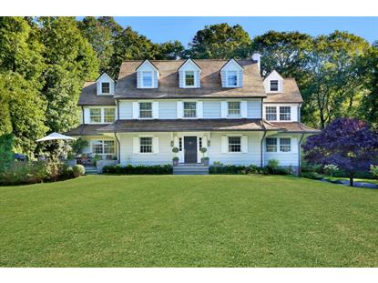 18 Glenville Road, Greenwich, CT
