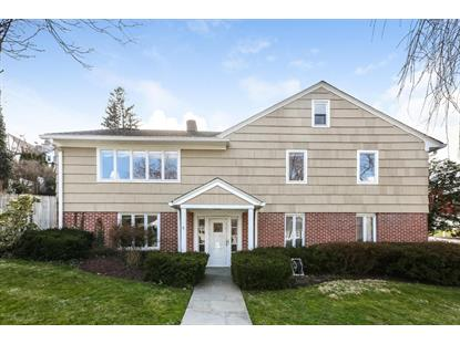 18 Bishop Drive North, Greenwich, CT
