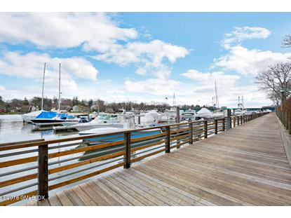 9 River Road Cos Cob, CT MLS# 102749