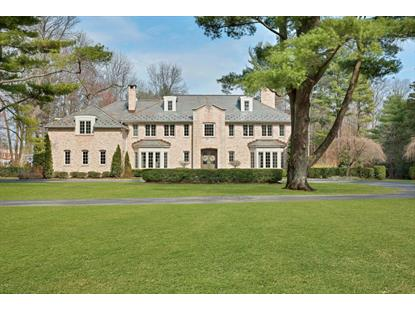 7 Wynn Lane, Greenwich, CT