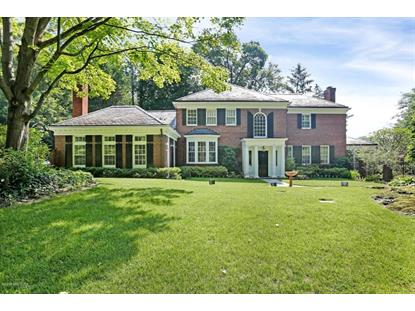 19 Andrews Road, Greenwich, CT