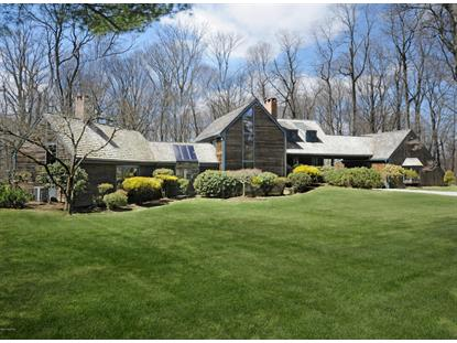 10 Carpenters Brook Road, Greenwich, CT