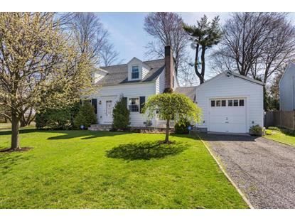 10 Lockwood Drive Old Greenwich, CT MLS# 102901