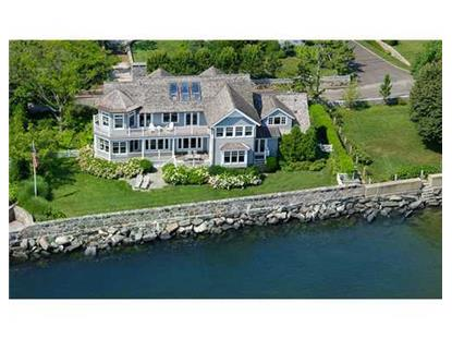 15 E Point Lane, Old Greenwich, CT
