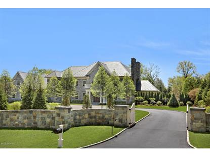 2 Dempsey Lane, Greenwich, CT