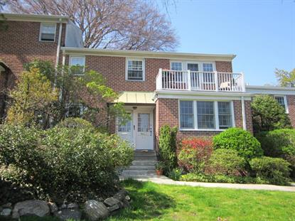 25 Putnam Park  Greenwich, CT MLS# 103111