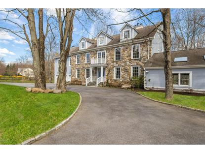 399 Stanwich Road, Greenwich, CT