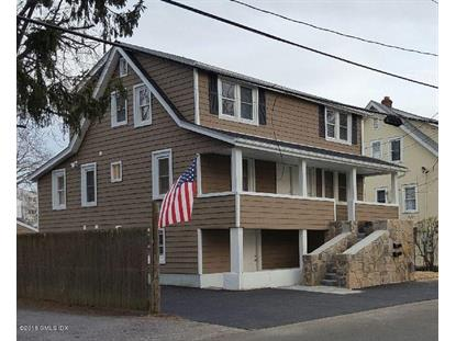 31 Bible Street, Cos Cob, CT