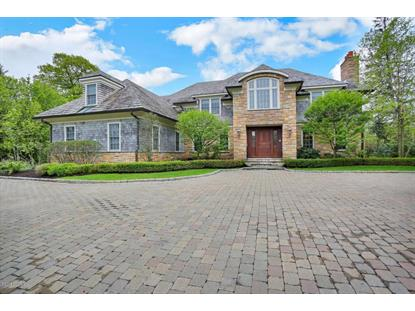 26 Chieftans Road, Greenwich, CT