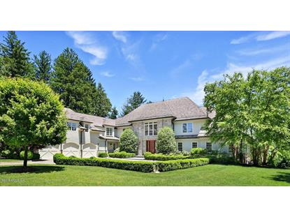 6 Chieftans Road Greenwich, CT MLS# 103595