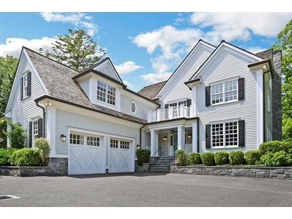 361 Shore Road, Greenwich, CT