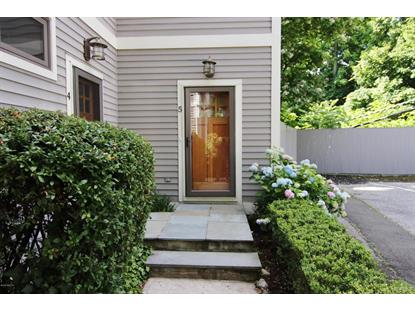 310 Bruce Park Avenue Greenwich, CT MLS# 103759