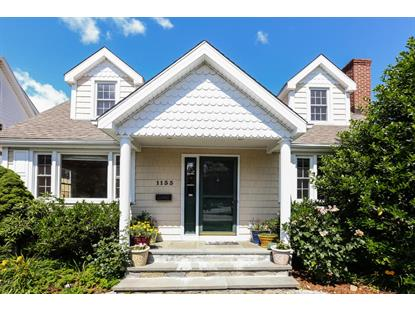 1133 Shippan Avenue Stamford, CT MLS# 103774