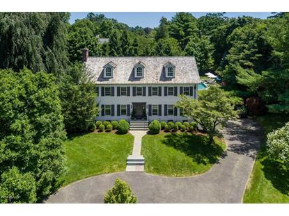 197 Otter Rock Drive, Greenwich, CT