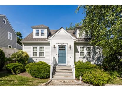 Address not provided Old Greenwich, CT MLS# 103909