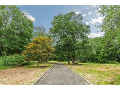 371 Taconic Road Greenwich, CT MLS# 103968