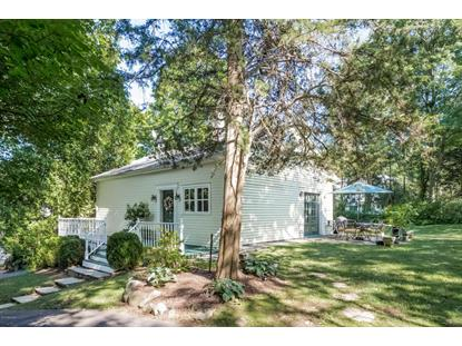 180 Forest Street New Canaan, CT MLS# 103994