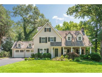 45 Overlook Drive, Greenwich, CT